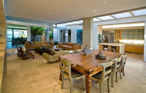 Dining Table In Kitchen Or Living Room Kitchen Dining Living Room Layouts 187 Gallery Dining