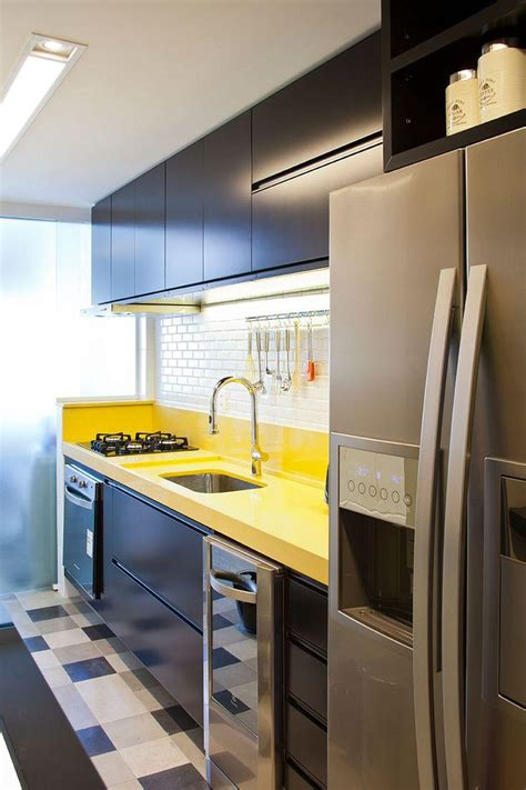 kitchen decorating trends kitchen decoration color trends and ideas 2018 home decoo