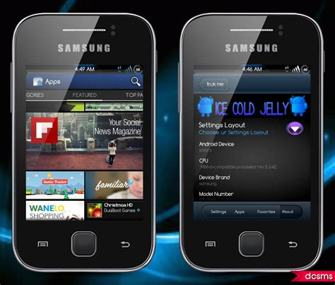 zedge themes samsung galaxy y free android for galaxy y antivirus security free for