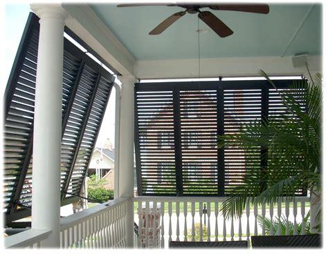 bahama awnings m 225 s de 25 ideas fant 225 sticas sobre bermuda shutters en