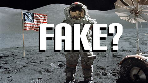 True Search Hoax Top 10 Conspiracy Theories That Actually Believe Craveonline