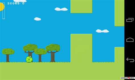 jump for android mobile9 frog jump android apk 4546450 frog jump