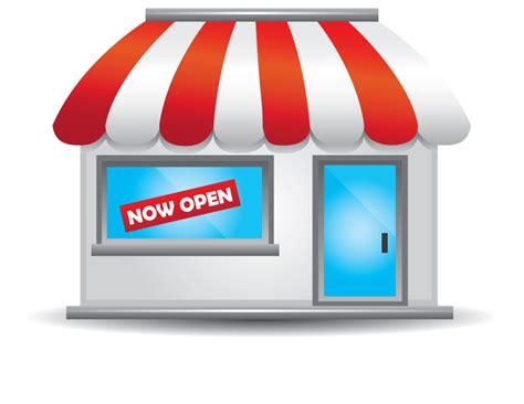 store clipart shop clip cliparts co