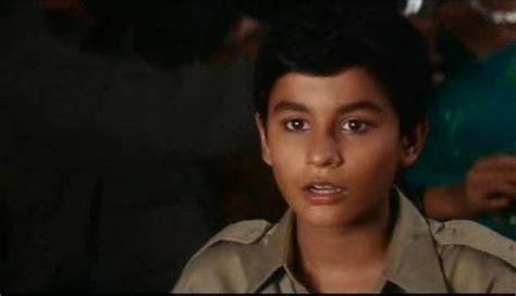 Biography Of Kalyug Movie   kunal khemu movies kunal khemu profile biography movies