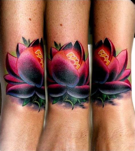 lotus tattoo photos trend tattoo styles lotus tattoo history and religions
