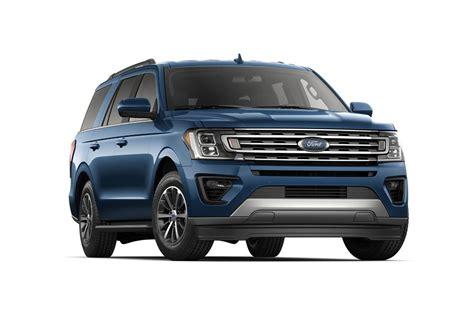 ford expedition specs 2018 ford expedition specs 2018 cars models