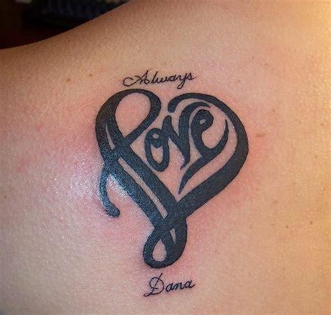 tatouage coeur signification et 49 beaux dessins pour un