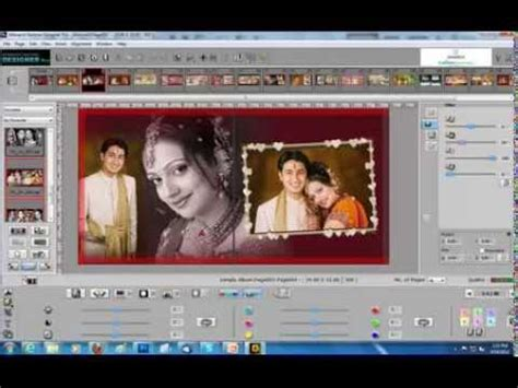 free video editing mixing software full version karizma wedding album software free download youtube