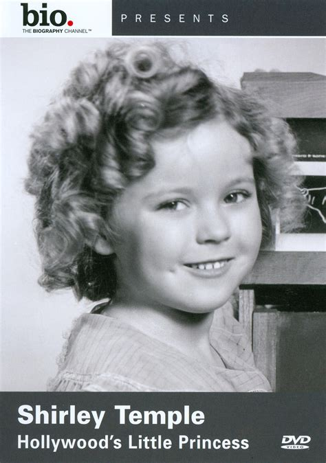 biography movie hollywood biography shirley temple hollywood s little princess