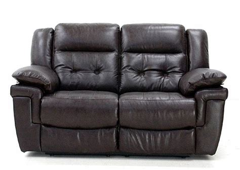 Leather Sofa Nashville La Z Boy Nashville Leather Sofas Suites Recliners At Relax Sofas And Beds