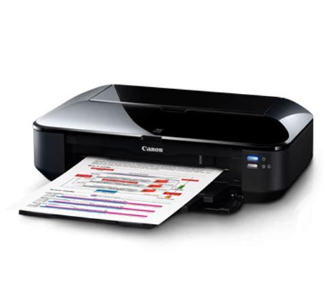 software resetter canon pixma ix6560 printer canon pixma ix6560 spesifikasi dan harga
