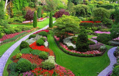 landscape by design landscape residential drafting services code designs inc