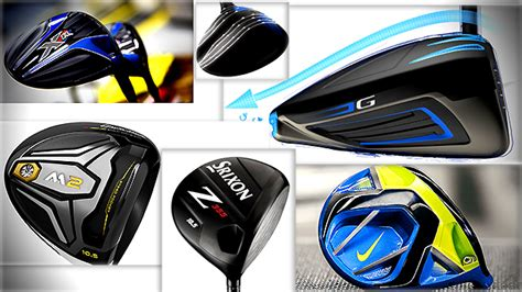 best drivers best drivers of 2016 pga