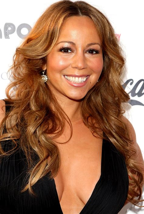Carey Hairstyles by Carey Hairstyle Pictures 20 Images The Stuff