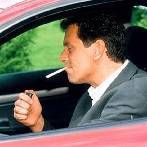 how to get rid of cigarette smell in house how to get rid of cigarette smell in a car how to get rid of stuff