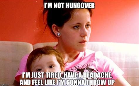 Young Mom Meme - top 10 hilarious teen mom memes that will make you giggle