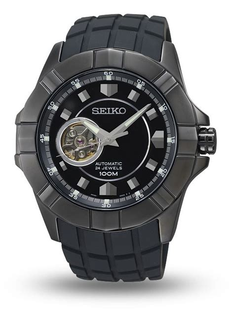 best price seiko watches 294 best seiko watches at www bodying images on
