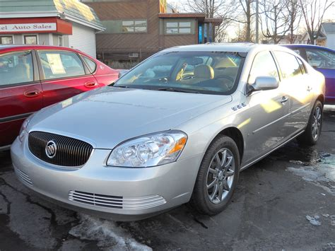 2006 buick lucerne autos post 2006 buick lucerne give v8 autos post