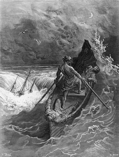 wooden boat lyrics meaning the pilot s boat his son and the rime of the ancient