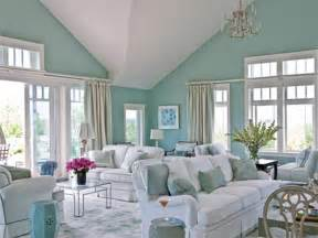 popular color schemes for living rooms best painting living room ideas with elegant wonderful