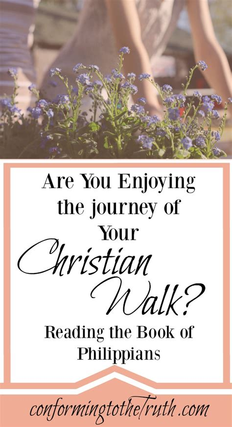 attitude a study in philippians books in our christian journey reading the book of