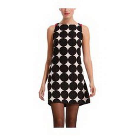 Style 50er by Kleider 60er