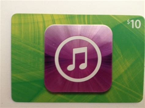 1 Dollar Itunes Gift Card Free - free itunes 10 dollar gift card code gift cards listia com auctions for free stuff
