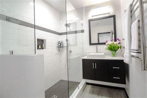 White Mirror Bathroom Cabinet - four strong and elegant floating vanities one week bath