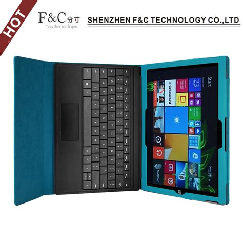 2016 Promotion New Laptop Bag Sleeve For All Brands - promotion discount 2016 sale new design tablet