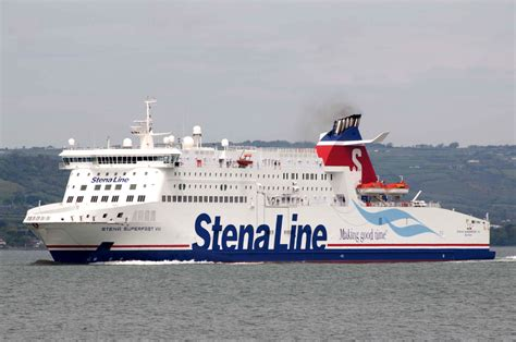 miss the boat don t miss the boat stena line