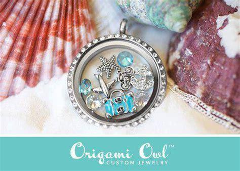 natalie brown jewellery origami owl natalie brown independent designer 32783