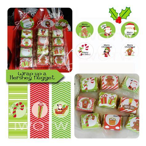 christmas stocking stuffers it s written on the wall christmas stocking stuffers