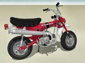Honda Ct70 6627642795 F6b2b2b9c5 Z Jpg