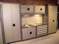 type d armoires de garage pour vous dressing idees