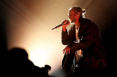 kendrick lamar aha kendrick lamar quot take on me quot mashup quot great discovery or a