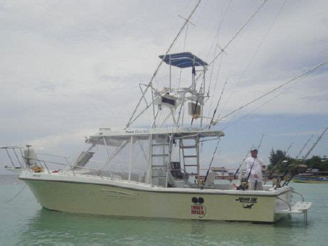 catamaran for sale roatan boats for sale in roatan bay islands honduras www