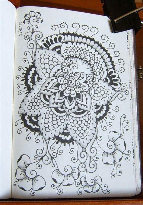 doodle tnt tangle 176 183 183 176 doodle 176 183 183 176
