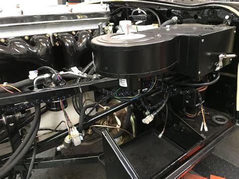 1970 jaguar xke wiring harness 1970 jaguar xj12 wiring