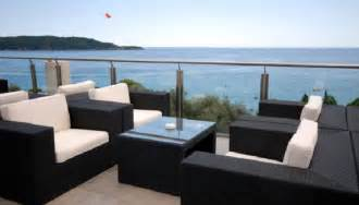 Outdoor patio furniture ideas likewise contemporary outdoor furniture