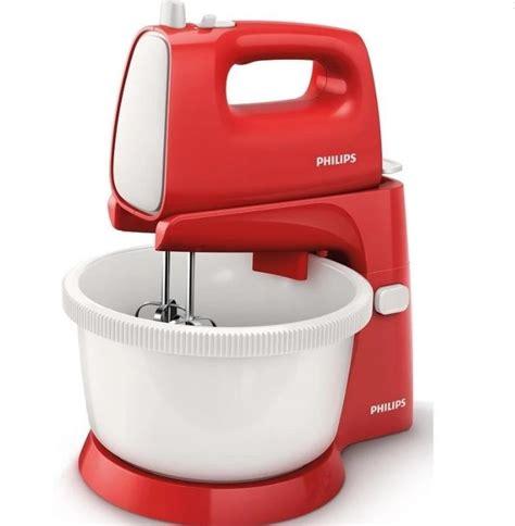Harga Merk Mixer Philips harga mixer philips hr1559 harga electronic