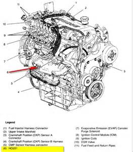 2001 pontiac montana starter wiring diagram wiring diagram website