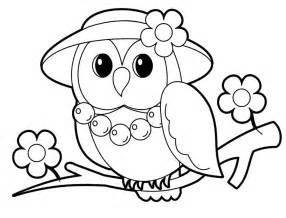 animal coloring pages for animal coloring sheets www mindsandvines