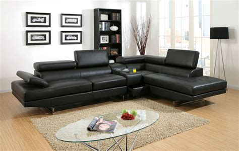 sectional with speakers dallas designer furniture kemi sectional sofa with