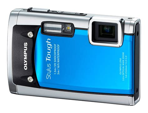 Kamera Olympus Mju Tough 8010 olympus stylus tough 8010 caratteristiche e opinioni juzaphoto