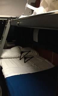 amtrak superliner bedroom related keywords amp suggestions review amtrak superliner parlour car and observation car