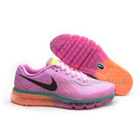 nike womens shoes nike air max 2014 running shoe 227 price 53 00
