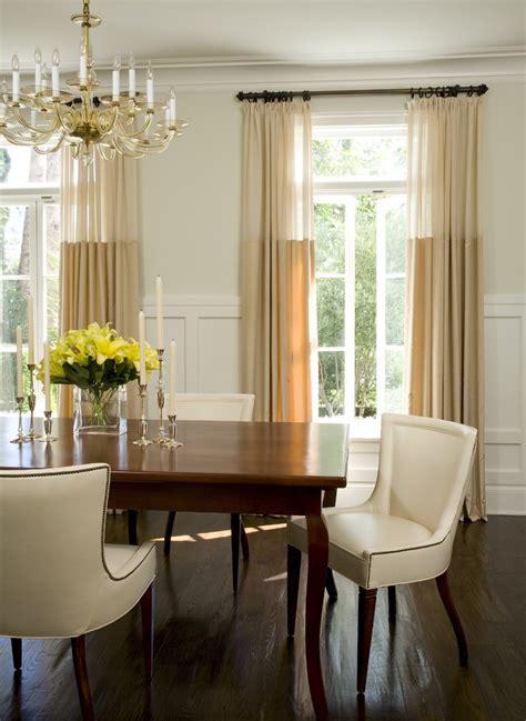 curtain ideas for dining room luxury alluring formal 2013餐厅窗帘装修效果图 土巴兔装修效果图