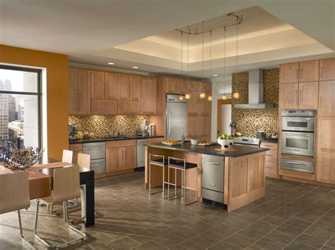 toffee colored kitchen cabinets kitchen remodeling and kitchen design greensboro nc