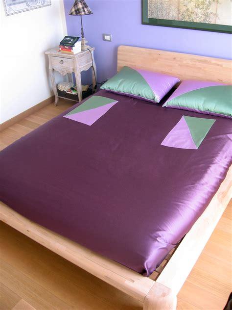 oggetti per da letto arredamento feng shui per da letto fabiopetrella