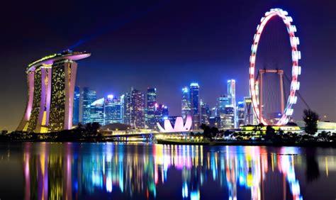 day couch city night line bezienswaardigheden singapore backpacken in azie